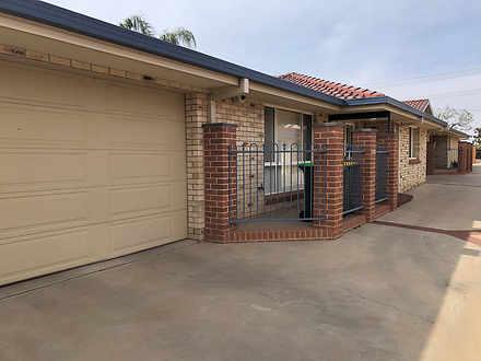 5/44 Brolgan Road, Parkes 2870, NSW House Photo