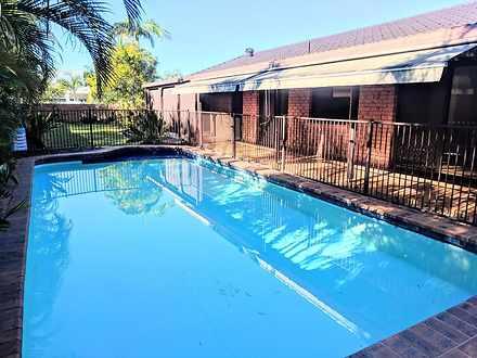 27 Mcilwraith Avenue, Bundall 4217, QLD House Photo