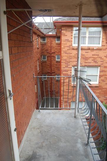 14/115 Denison Road, Dulwich Hill 2203, NSW Unit Photo