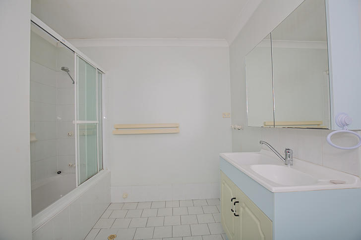 5/77 Ekibin Road, Annerley 4103, QLD Unit Photo
