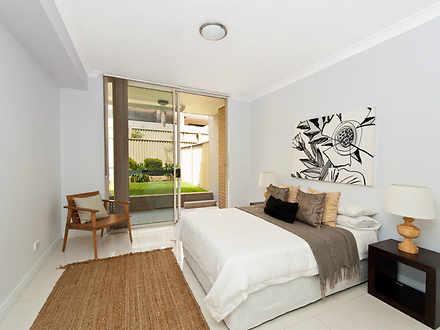 13/3-11 Briggs Street, Camperdown 2050, NSW Unit Photo