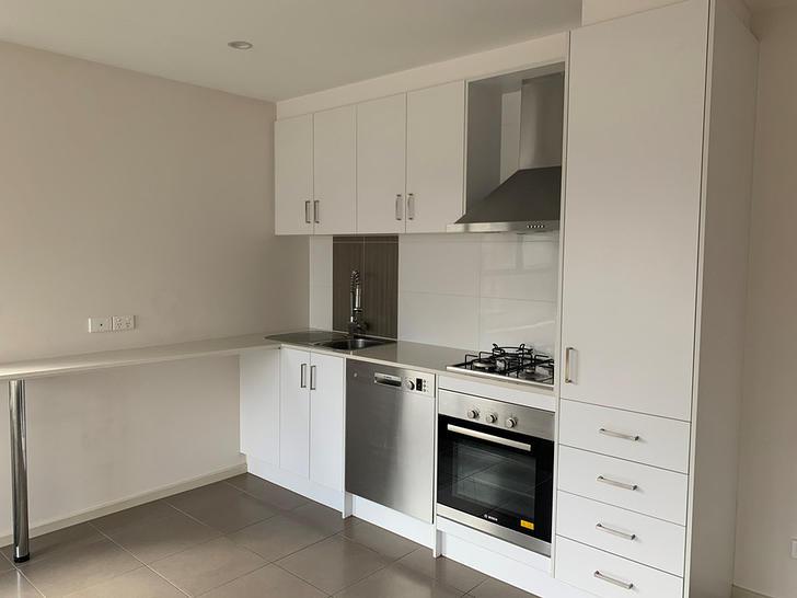 9/16 Winifred Street, Essendon 3040, VIC Apartment Photo