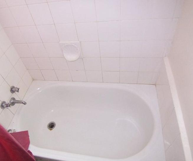 12/133 Park Street, Moonee Ponds 3039, VIC Apartment Photo