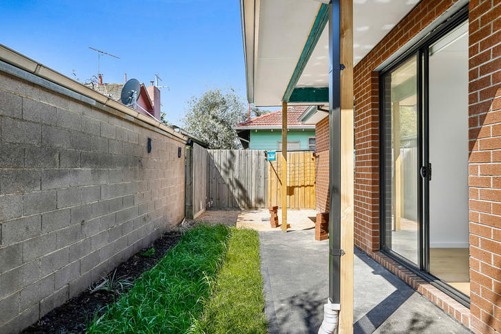 183A Widford Street, Broadmeadows 3047, VIC Townhouse Photo