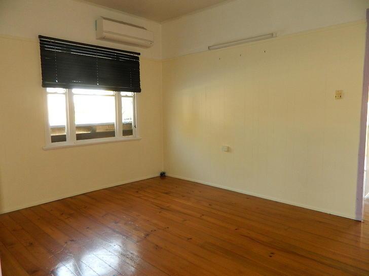 8 Whittington Street, Bundaberg North 4670, QLD House Photo