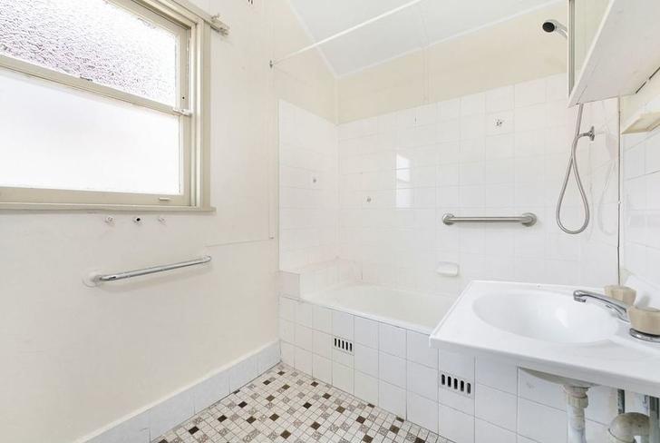 7 Napoleon Road, Greenacre 2190, NSW House Photo