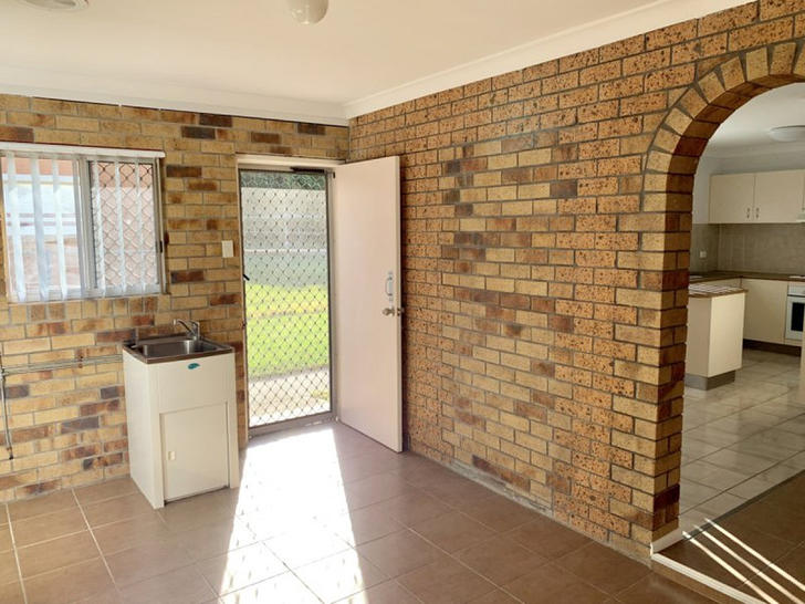 18 Susan Street, Capalaba 4157, QLD House Photo