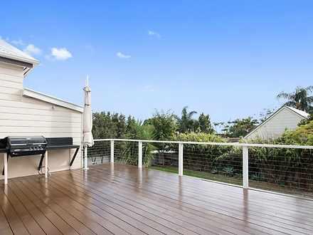 30 Herston Road, Kelvin Grove 4059, QLD House Photo