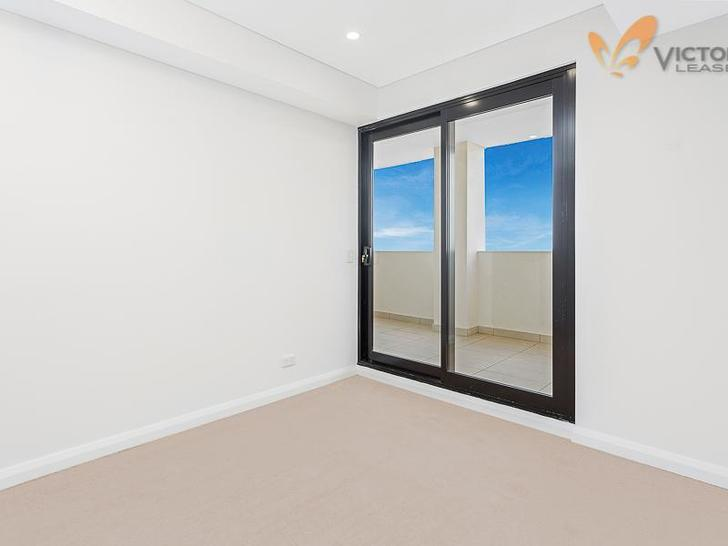 906/196 Stacey Street, Bankstown 2200, NSW Apartment Photo