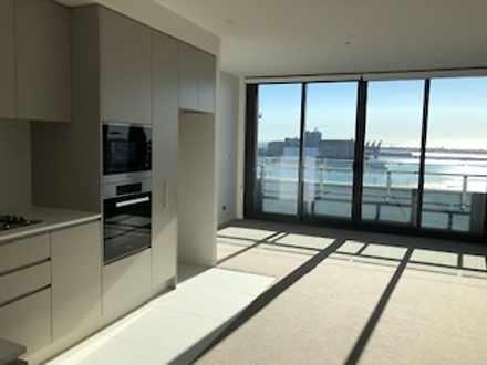 1003/466 King Street, Newcastle 2300, NSW Apartment Photo