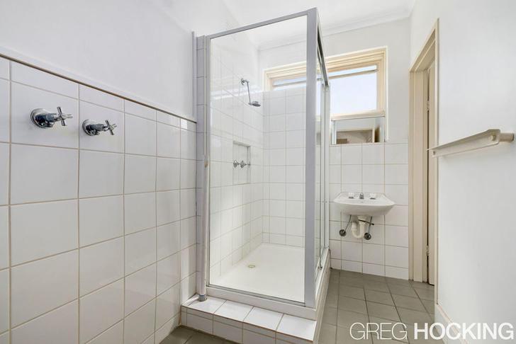 7/32 Finsbury Street, Flemington 3031, VIC Apartment Photo
