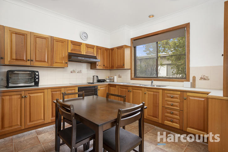 74 Northumberland Street, Maryville 2293, NSW House Photo