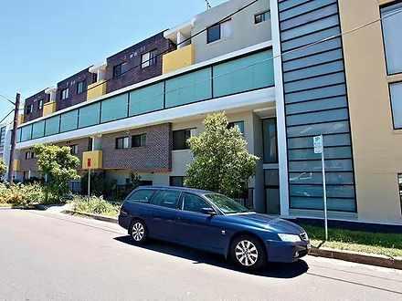 15/2 Willison Road, Carlton 2218, NSW Apartment Photo