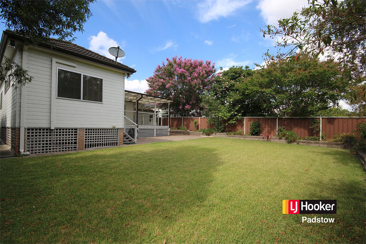 30 Glenview Avenue, Revesby 2212, NSW House Photo