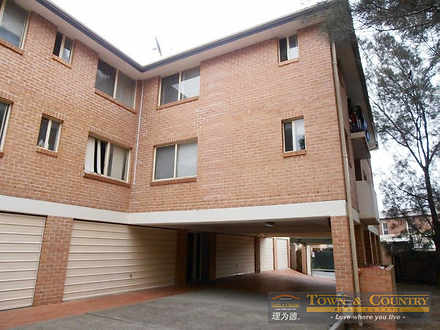 LEVEL 1/10-12 Kitchener Avenue, Regents Park 2143, NSW Unit Photo