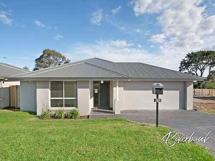 25 Asimus Circuit, Elderslie 2570, NSW House Photo