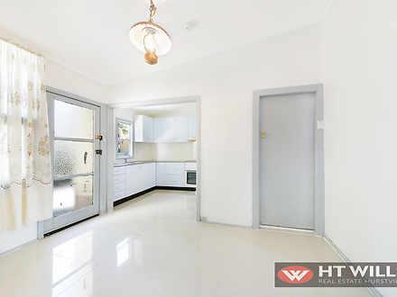 117 Hillcrest Avenue, Hurstville Grove 2220, NSW House Photo