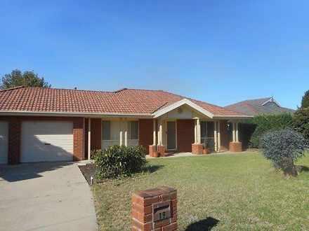 19 Paldi Crescent, Wagga Wagga 2650, NSW House Photo