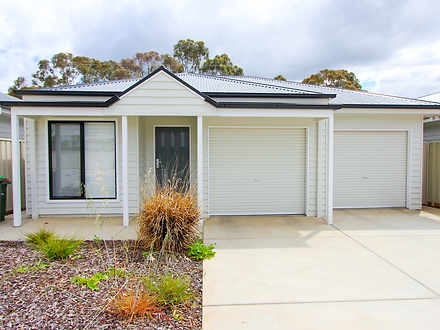 2/10 Peacock Drive, Wagga Wagga 2650, NSW House Photo