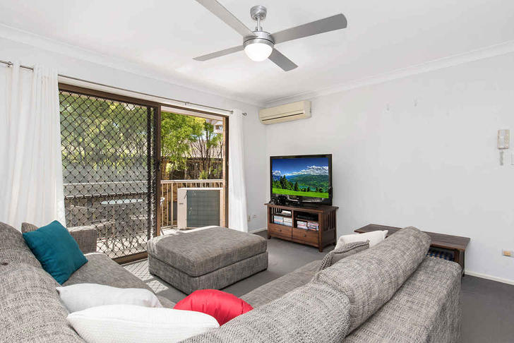 7/42 Swan Street, Gordon Park 4031, QLD Unit Photo