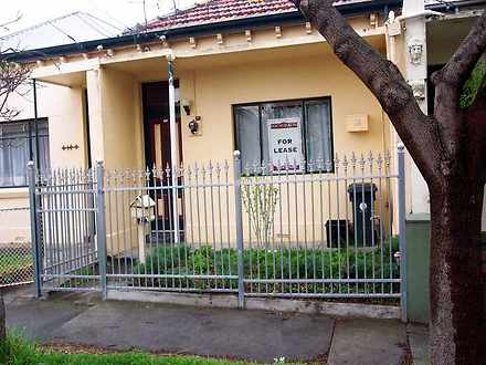 12 Station Street, Brunswick East 3057, VIC House Photo