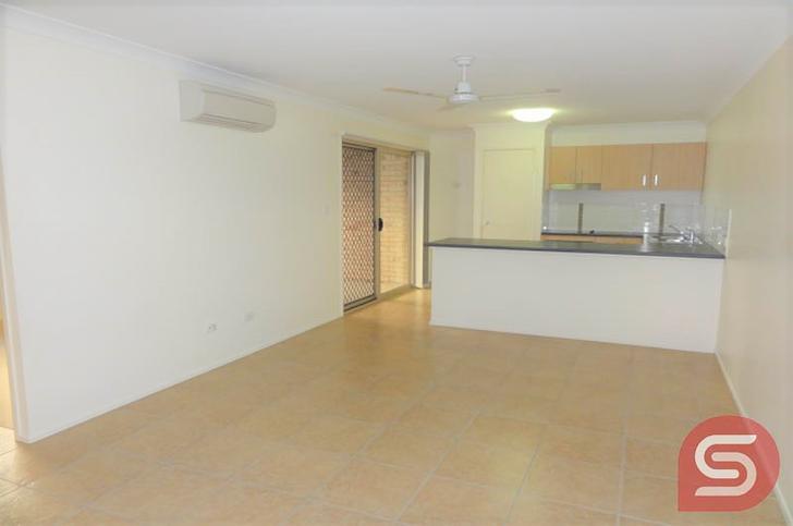 2/1575 Anzac Avenue, Kallangur 4503, QLD Townhouse Photo