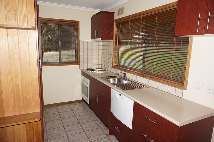 102 Lyndhurst Street, Gordon 3345, VIC House Photo