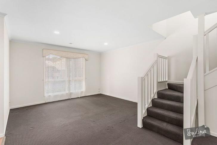 38 Willis Street, Kensington 3031, VIC House Photo