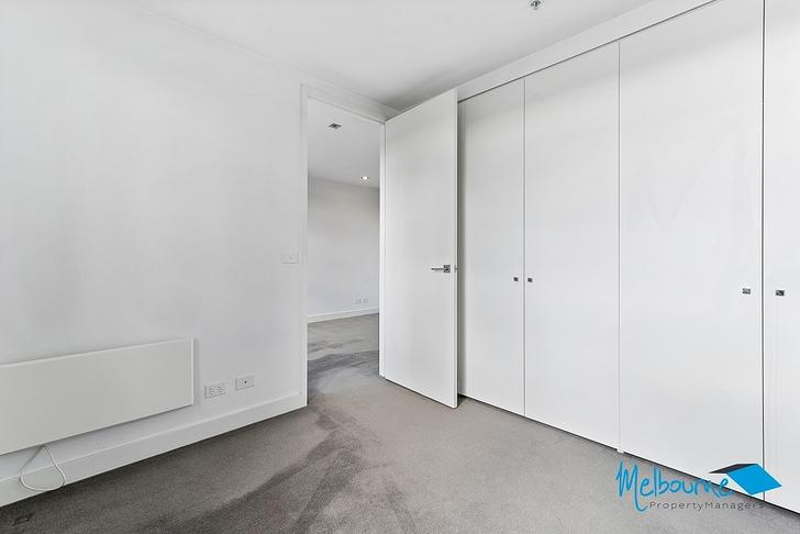 13/1295 Toorak Road, Camberwell 3124, VIC Apartment Photo