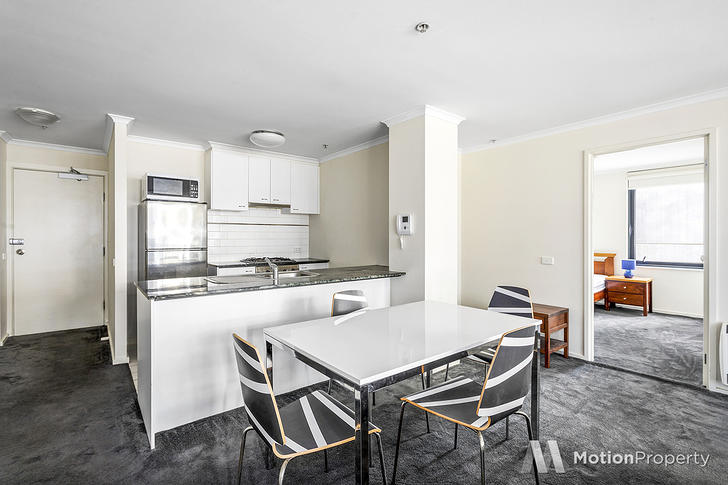 116/38 Kavanagh Street, Southbank 3006, VIC Apartment Photo
