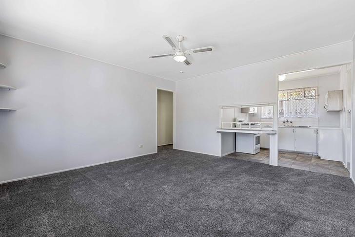 2/1 Hagen Street, Upper Mount Gravatt 4122, QLD Unit Photo
