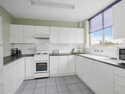 2/18 Walton Crescent, Abbotsford 2046, NSW Apartment Photo