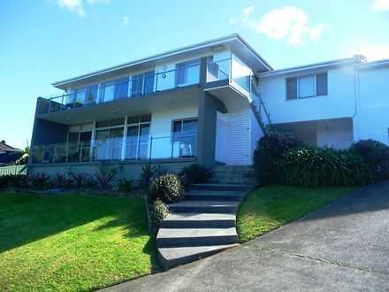 1/29 Riverleigh Avenue, Gerroa 2534, NSW Apartment Photo