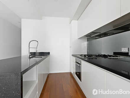 305/3 Red Hill Terrace, Doncaster East 3109, VIC Apartment Photo