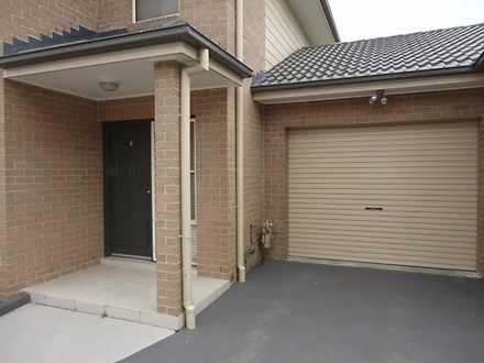 2/136 High Street, East Maitland 2323, NSW Townhouse Photo