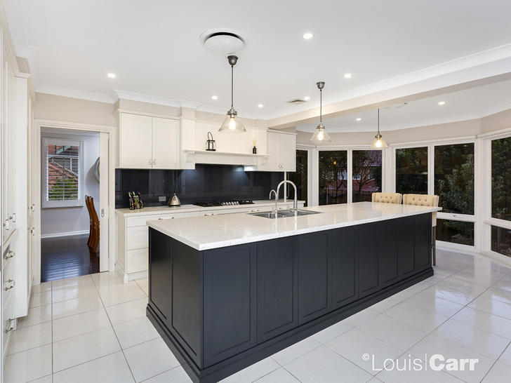 14 Invergowrie Close, West Pennant Hills 2125, NSW House Photo