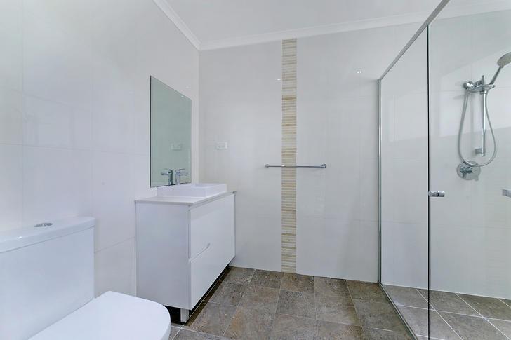 11/7 Harrington Avenue, Castle Hill 2154, NSW Apartment Photo