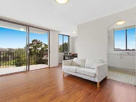 12/57 Market Street, Randwick 2031, NSW Apartment Photo