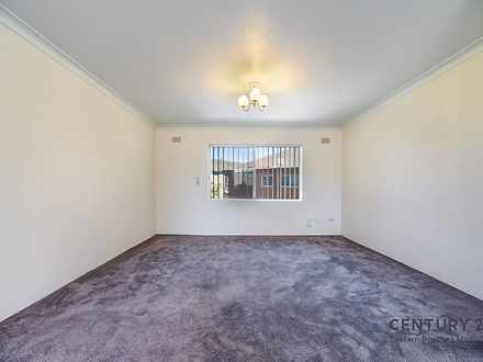 6/2 Elliot Place, Hillsdale 2036, NSW Apartment Photo