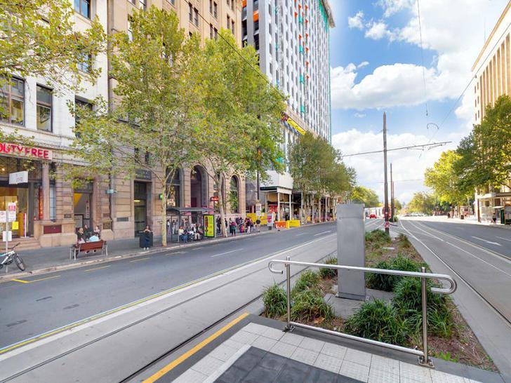906/23 King William Street, Adelaide 5000, SA Apartment Photo