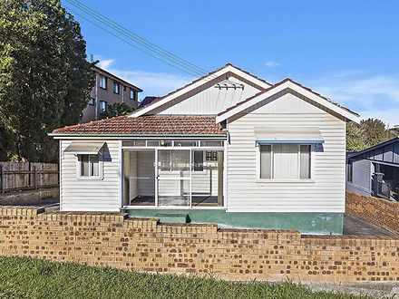 3/11 Staff Street, Wollongong 2500, NSW Unit Photo