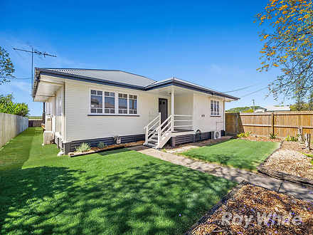 809 Nudgee Road, Northgate 4013, QLD House Photo