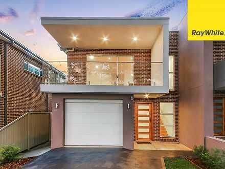 7A Clarke Street, Peakhurst 2210, NSW Duplex_semi Photo