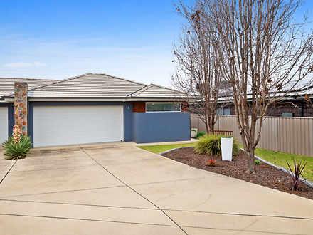 2/34 Barrington Street, Tatton 2650, NSW House Photo