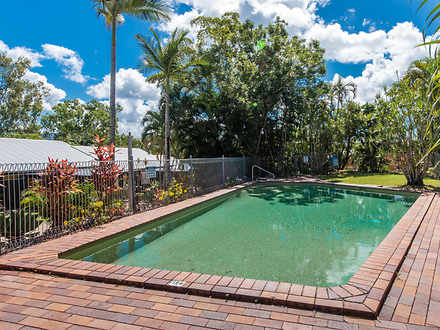 7/28 Island Drive, Cannonvale 4802, QLD House Photo