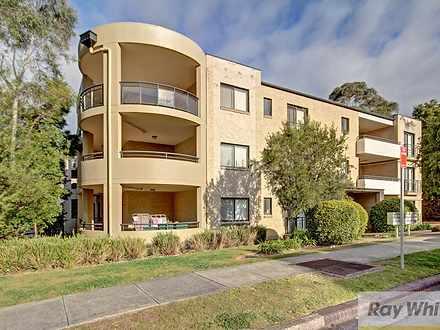 5/2-6 Shaftesbury Street, Carlton 2218, NSW Unit Photo