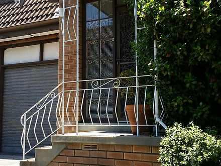3/165 Rawson  Street, Auburn 2144, NSW Townhouse Photo