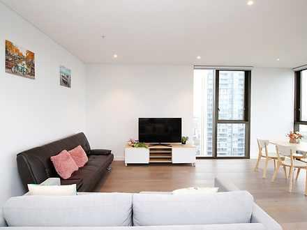 3202/81 Harbour Street, Haymarket 2000, NSW Apartment Photo