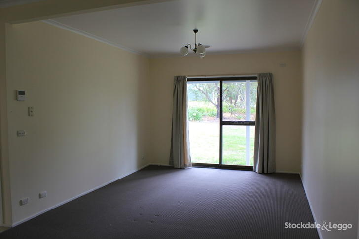 140 Favourite Hill Road, Pearcedale 3912, VIC House Photo