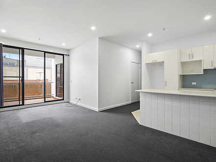 11/60-66 Patterson Road, Bentleigh 3204, VIC Apartment Photo